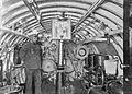 Inside Akula 1912 03.jpg