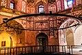 Inside Shahi Hammam.jpg