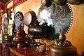 Inside a Tibetan Home.jpg