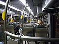 Inside of Tallinn bus.JPG