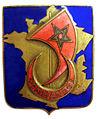 Insigne des commandos d'Afrique.JPG