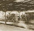 Instalaciones salitreras, 1907.jpg