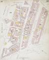 Insurance Plan of Sheffield (1896); sheet 29 (BL 150062).tiff