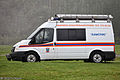 Integrated Safety and Security Exhibition 2013 (500-6).jpg