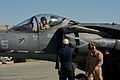 Integrated Training Exercise 2-15 150207-F-AH330-282.jpg