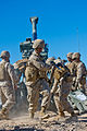 Integrated Training Exercise 2-15 150209-F-EY126-041.jpg