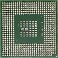 Intel Celeron D.jpg