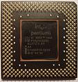Intel Pentium MMX.JPG