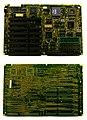 Intel i386-25 IV Motherboard Front-Back (2).jpg