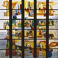 Interieur, aanzicht glasapplique - Eindhoven - 20367770 (cropped)- RCE.jpg
