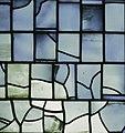 Interieur, glas in loodraam NR. 20, detail B 8 - Gouda - 20257571 - RCE.jpg