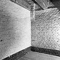 Interieur 3e verdieping noordvleugel zuid-oost hoek. - Amsterdam - 20011424 - RCE.jpg
