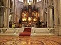 Interior de la Catedral de Mar del Plata.JPG