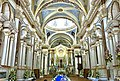 Interior del templo San Miguel Arcangel.jpg