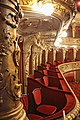 Interior of Croatian National Theater, Zagreb 04.jpg