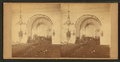 Interior view of a church showing trompe l'oeil painting, from Robert N. Dennis collection of stereoscopic views.png
