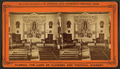 Interior view of the Old Spanish Cathedral at St. Augustine, Fla, from Robert N. Dennis collection of stereoscopic views.png