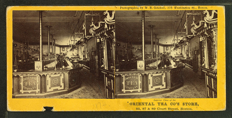 File:Interior view of the Oriental Tea Co's store, by W. H. Getchell.jpg