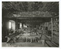 Interior work - room occupied by building materials and equipment (NYPL b11524053-489682).tiff