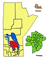 InterlakeElectoral2011.jpg