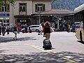 Interlaken, Switzerland - panoramio (81).jpg