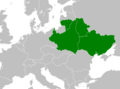 Intermarium Polish-Lithuanian Commonwealth.png