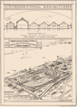 International Exposition AABN March 13, 1880.png
