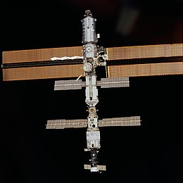 International Space Station (ISS) (March 18 2001).jpeg