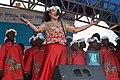 International Women's Day in DRC (33196215481).jpg