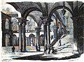 Interno del Palazzo di Brera.jpg