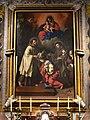Interno della Chiesa di Santa Chiara (cropped).jpg