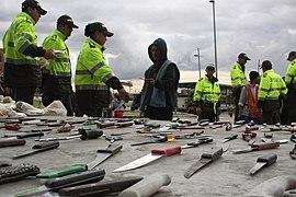 Intervención a la ciudad de Bogotá (7510223588).jpg