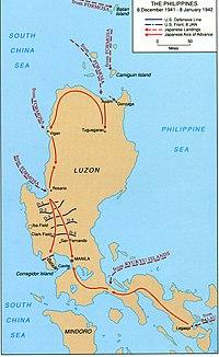 Invasion of the Philippines, 1941.jpg