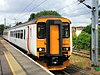 Greater Anglia (train operating company) - Wikipedia
