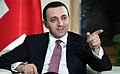 Irakli Garibashvili 2013. 2.jpg