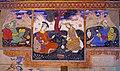 Iran 2016 Ispahan palais Chehel Sotun (14) (32536799900).jpg