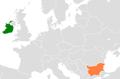 Ireland Bulgaria Locator.png