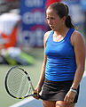 Irina Falconi - Citi Open (004).jpg