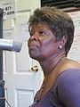 Irma Thomas WWOZ Oct 2011 B.JPG
