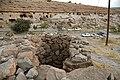 Irni102-W wiosce Meymand-toaleta.jpg