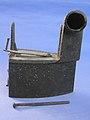 Iron, charcoal (AM 1968.28-3).jpg