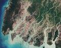 Irrawaddy Delta, Myanmar ESA381810.tiff