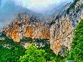 Isère avant la Grotte de Choranche 06.jpg