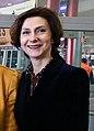 Isabel Maria Oliver Sagreras 2019.jpg