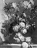 Isabella Peeters - Vase of Flowers - Walters 371829.jpg
