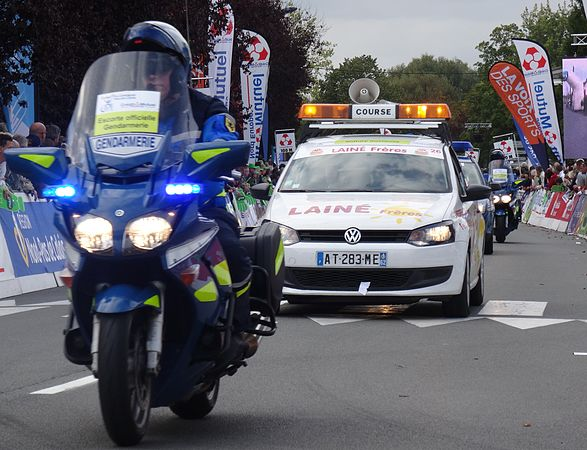 Isbergues - Grand Prix d'Isbergues, 21 septembre 2014 (D057).JPG