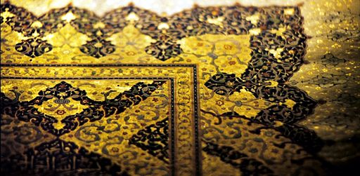 Islamic-art-closeup