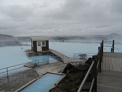 Island Mývatn-Bad 04.JPG