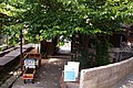 Island cafe in oki island - panoramio.jpg