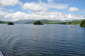 Islands on Windermere (6877).jpg